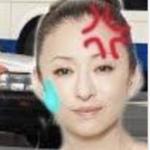 松雪泰子の弟2人がヒモすぎる!松雪陽平は逮捕!高村晃平は売れない俳優だった!
