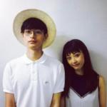 瀬戸康史の妹は2人いた!結婚したのは女優の瀬戸さおりじゃなくて末っ子ありさ!